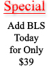 Add bls to acls