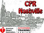 CPR Nashville