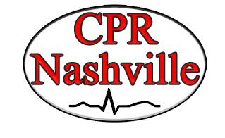 CPR Nashville Logo