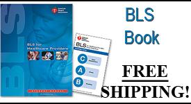 bls-2010-book
