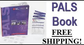 pals-book